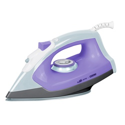 Von VSID11MCV Dry Iron Spray - 1200W