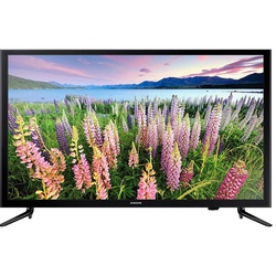 "Samsung UA40N5300AKXKE 40"" LED TV - FHD, Smart, Digital"