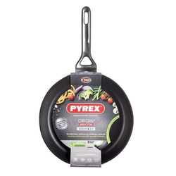 Pyrex RP24BF4/7046 Origin + Induction Fry Pan – 24CM