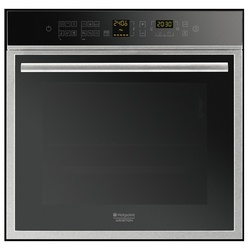 Ariston OK 103E D P Built In Oven