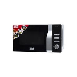 Microwaves Home Appliances Hotpoint Co Ke