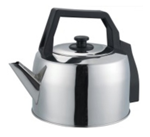 Von Hotpoint Electric Kettle HKT38CS in Kenya 3.8 Litre Traditional Kettle