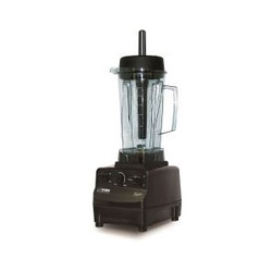 Von CHB952B Commercial Blender 3HP - Black