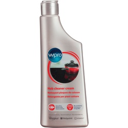 WPRO - Ceramic/Induction Hob Cleaning Cream