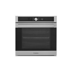 Ariston FI5851 C IX A Built In Oven
