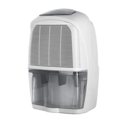 Delonghi DEC18 Dehumidifier