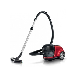 Philips FC8950 Bagless Vacuum Cleaner