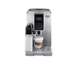 Delonghi ECAM 350.75S Coffee Bean To Cup Dinamica