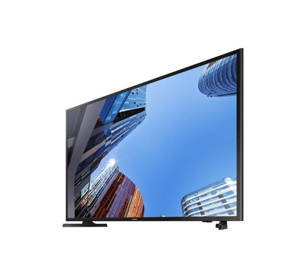 "Samsung UA40M5000 40"" LED TV, FHD - Digital"