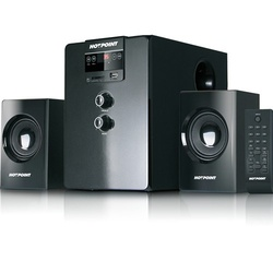 Hotpoint HA4531F 2.1 Subwoofer - 45W