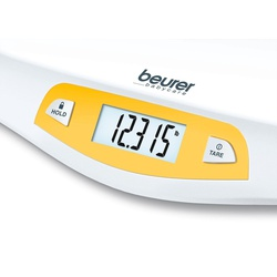 Beurer BY 80 Baby Scale