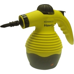 Kenwood SC500 Vapori-Jet Steam Cleaner