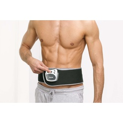 Beurer EM 38 Back Belt With Tens Device