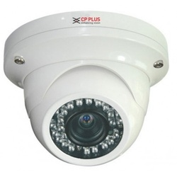 CP Plus CP-DY70ML2-E Dome CCTV Camera