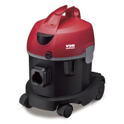 VON VVD-08AJB Vacuum Cleaner Pot – 8L