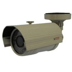 CP Plus CP-EAC-TY65L5 Bullet CCTV Camera