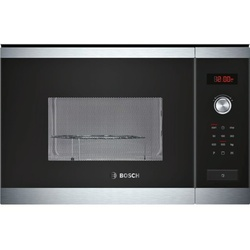 Bosch Built In Microwave Oven HMT84G654 Grill 25L 5PL