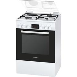 Home Appliances Hotpoint Co Ke