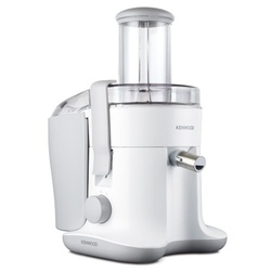 Kenwood JE680 Juice Extractor