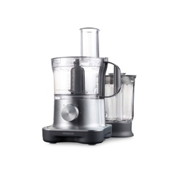 Kenwood FPM260 Food Processor 750W