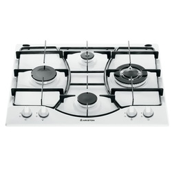Ariston 640MST 4 Gas Hob
