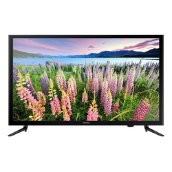"Samsung 40"" LED TV UA40J5200AK - Smart"