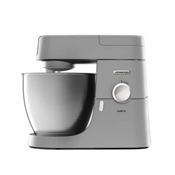 Kenwood KVL4170S Chef XL Kitchen Machine