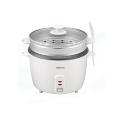 Kenwood RC630 Rice Cooker - 2.8L