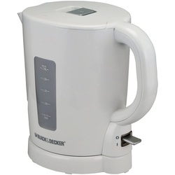 Black & Decker JC250 Kettle