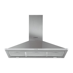 Ariston AHPN9.4F X Built In Hood