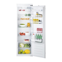 Ariston SB 1801 Built In Larder Fridge - 318L