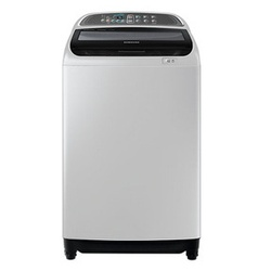 Samsung WA11J5710S Top Load Washing Machine, 11KG