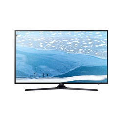 "Samsung 65"" LED TV UA65KU7000 - UHD, Smart"