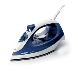 Philips GC1430 Steam Iron - 1700W