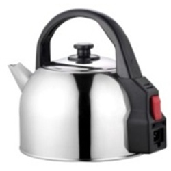 Von HKT50CS/VSKT50BYX Traditional Kettle - 4.8L