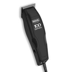 Wahl 13950410 100/ 3 Pin Home Pro Clipper