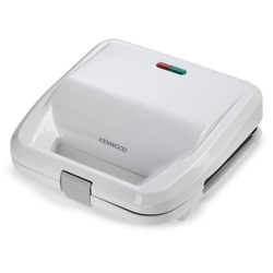 Kenwood SMP02.000WH Sandwich Maker