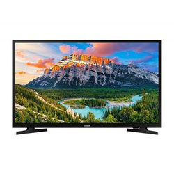 "Samsung UA32N5300AKXKE 32"" LED TV - HD Ready, Smart, Digital"