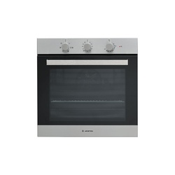 Ariston FA3 530 H IX A Built In Oven