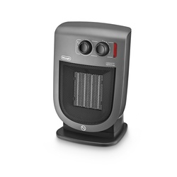 Delonghi DCH5231 Ceramic Heater - 2 Kilowatt