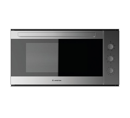 Ariston ML 91 IX A Built In Oven