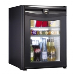 Dometic RH440LG 40L Hotel Mini-Bar Glass Door