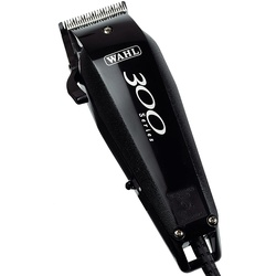 Wahl-300 Series Home Use Hair Clipper