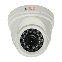 CP PLUS CP-GAC-DC72L2H1 HQIS FL DOME CAMERA