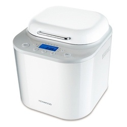 Kenwood BM260 1Kg Bread Maker - Fan Assisted
