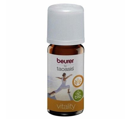 Beurer Aromatic Oil Vitality for LA 30
