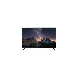"Von VEL55USCF 55"" LED TV 4K UHD - Smart"