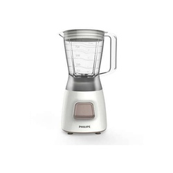 Philips HR2056 Blender + 1 Mill, 1.25L - 350W