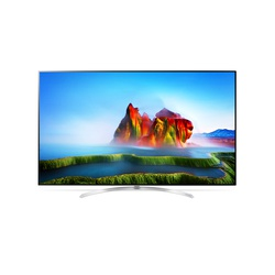 "LG 55SJ950V 55"" LED TV - 4K Super UHD, Nanocell, Smart, Digital"