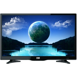 "Von Hotpoint L32H100D 32"" LED TV - Digital"